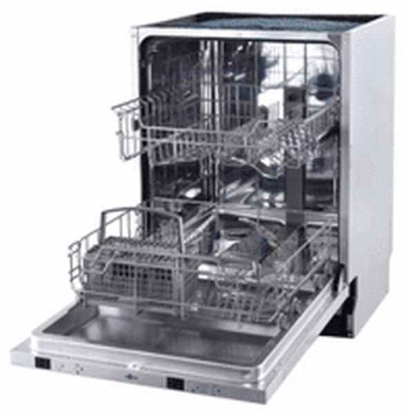 Lave vaisselle bauknecht : economisez – solide – comment bien choisir