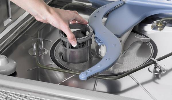 Lave vaisselle bosch 6 couverts : promotions – soldé – pratique