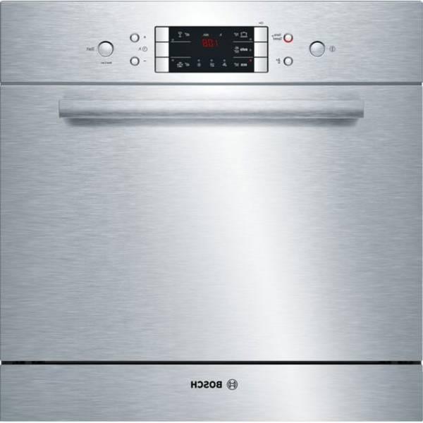 Charniere coulissante lave vaisselle ikea : code promo – inimitable – critiques