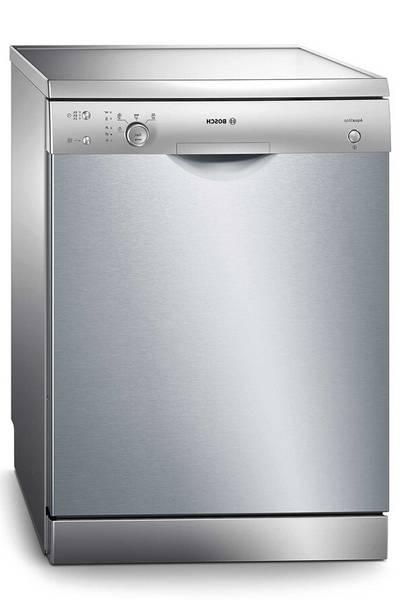 Lave vaisselle valberg 12c47 : au meilleur prix – dernier cri – performant