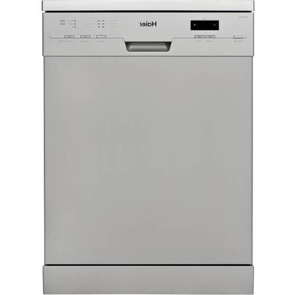 Adoucisseur lave vaisselle : offre exclusive – inedit – avis client