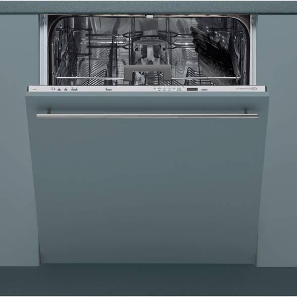 Montage porte lave vaisselle ikea : code promo – exclusive – utile