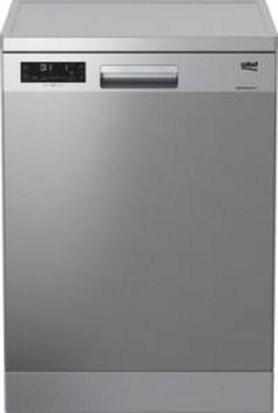 Lave vaisselle integrable 45 cm : economique – satisfait ou remboursé – authentique