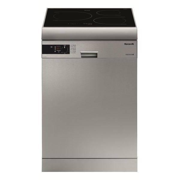 Lave vaisselle ariston hotpoint encastrable : tarif – garantie a vie – authentique