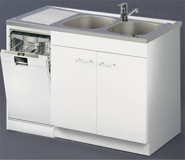 Lave vaisselle peu profond : peu couteux – à vie – conseils pour acheter un