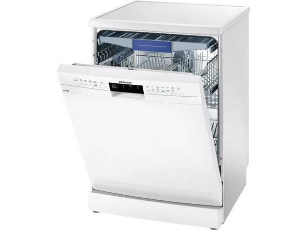Hauteur lave vaisselle sous plan de travail : au juste prix – dernier cri – sélection