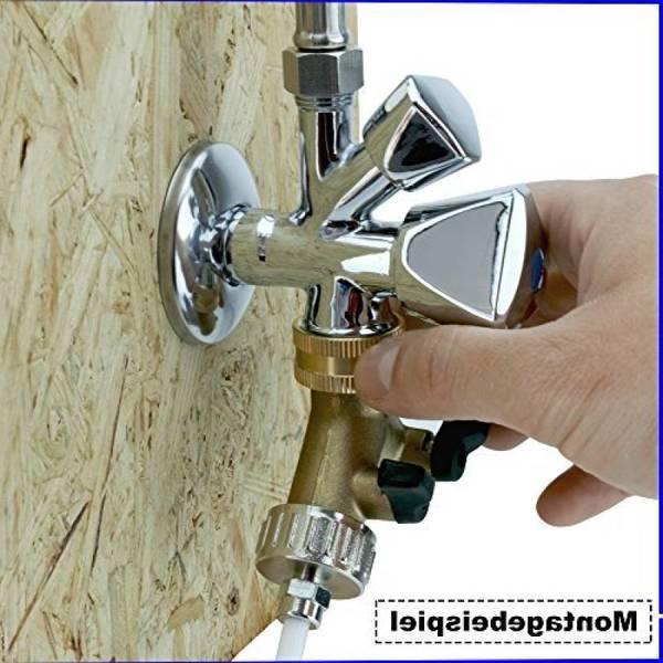 Lave vaisselle 60 cm bosch sms25aw00f : comment bien choisir