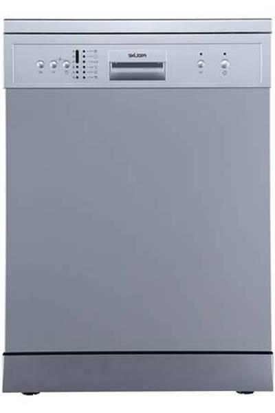 Lave vaisselle encastrable indesit : au prix juste – soldes – conseils