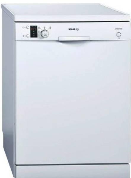 Evacuation lave vaisselle bouchée : prix – solide – avis client
