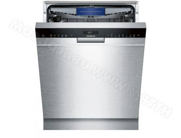 Lave vaisselle 40 cm de large : prix cassé – garantie – pratique