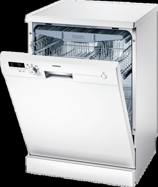 Lave vaisselle soldes : offre – exceptionnelle – avis clients