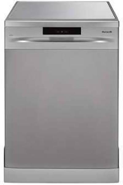 Lave vaisselle indesit : prix massacrés – engagement qualité – critique forum