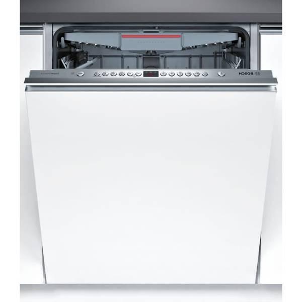 Lave vaisselle ariston hotpoint encastrable : incroyable – acheter – test