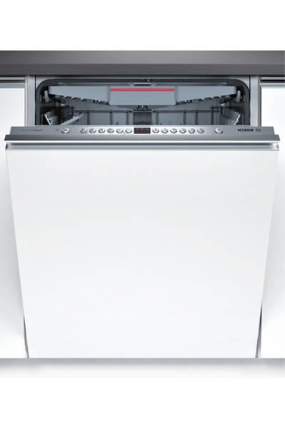 lave vaisselle semi integrable