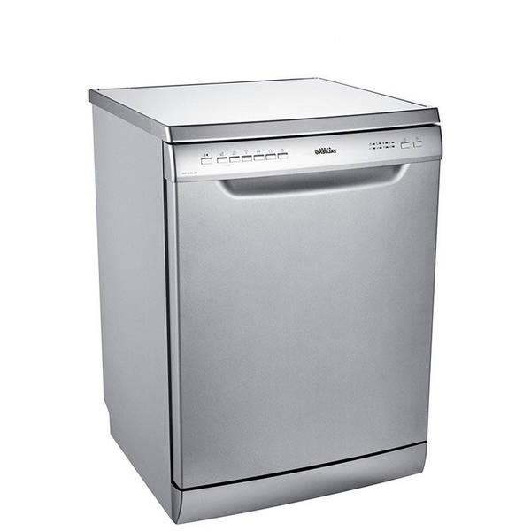 Largeur lave vaisselle encastrable : prix – à vie – avis