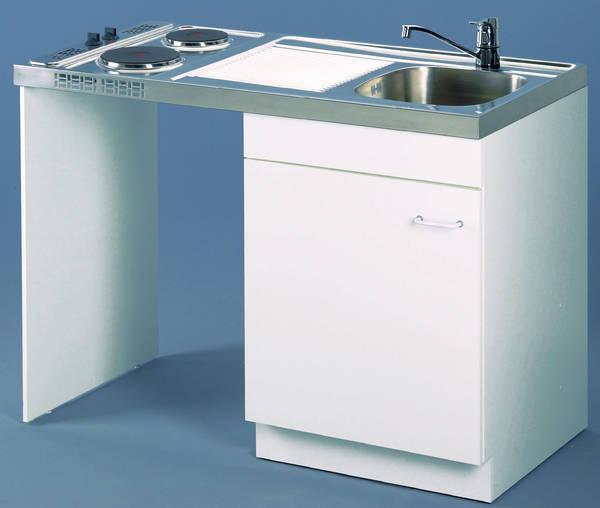 lave vaisselle dimension