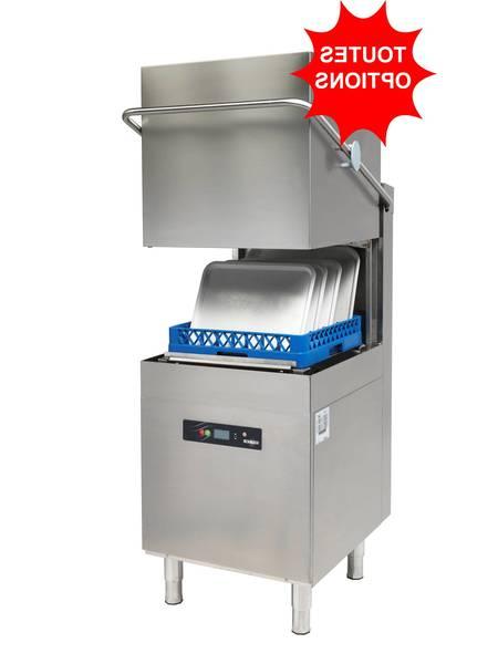 Facade lave vaisselle : motie prix – a vie – Top