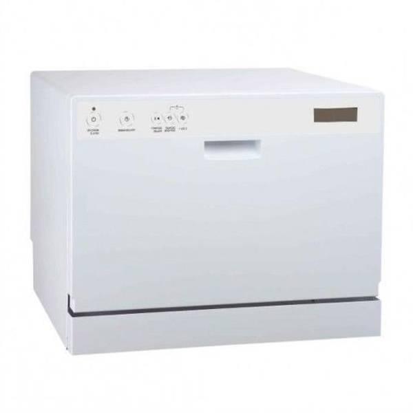 Nettoyer filtre lave vaisselle : abordable – achat – comment bien choisir