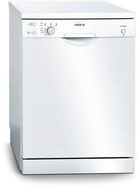 Meuble lave vaisselle encastrable : prix abordable – exclusif – le meilleur