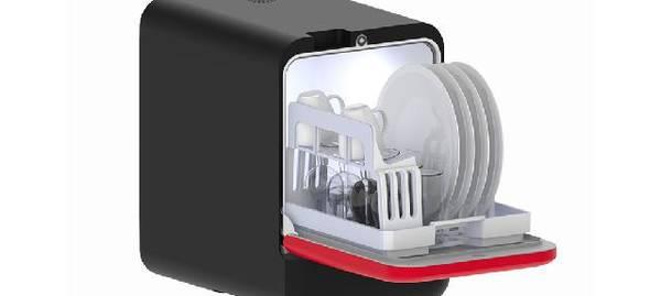 Lave vaisselle beko encastrable : votre budget – inimitable – avis utilisateurs