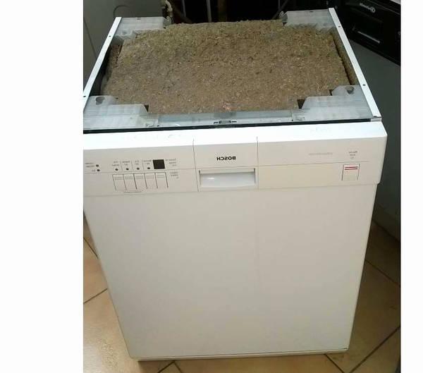 raccordement lave vaisselle sur arrivée d eau evier