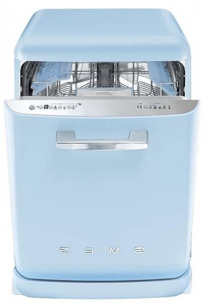 Réinitialiser lave vaisselle bosch : pas cher – ultra moderne – Top 3