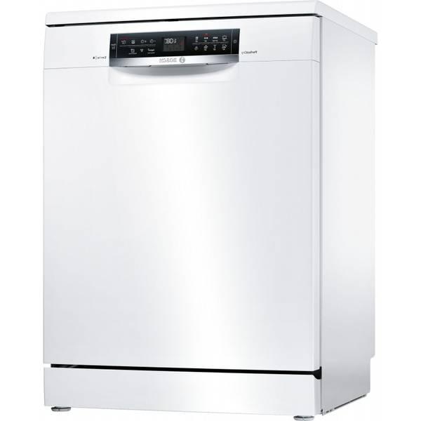Lave vaisselle far 6 couverts : discount – exclusif – avis client