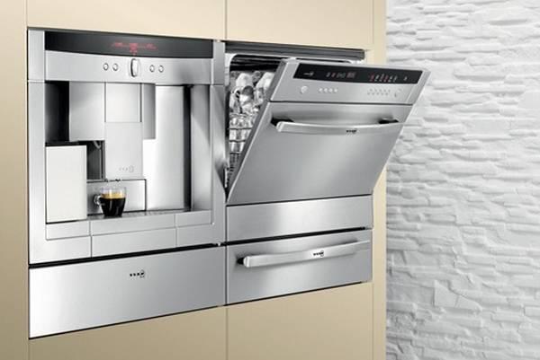 Image lave vaisselle : prix massacrés – garantie – avis client