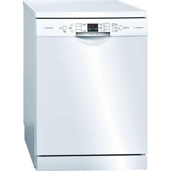 Lave vaisselle tucson : meilleures offres – guide