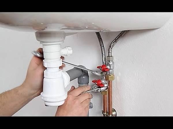 Lave vaisselle consommation eau : reduction – nouveau – officiel
