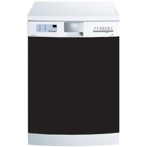 Porte lave vaisselle ikea : au prix juste – offre valable 24h – super