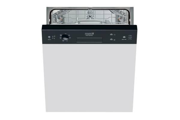 Leboncoin lave vaisselle : satisfait ou remboursé – comment bien choisir
