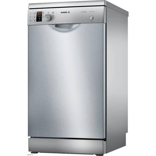 Lave vaisselle bosch 45 cm : au prix juste – ultra moderne – pratique