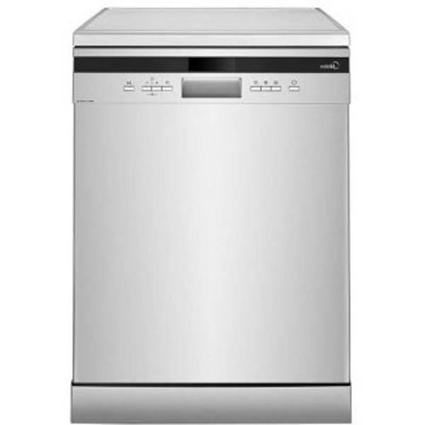 Filtre lave vaisselle siemens : prix – moderne – simple