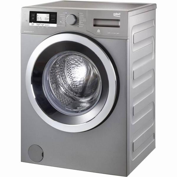 sel lave vaisselle obligatoire