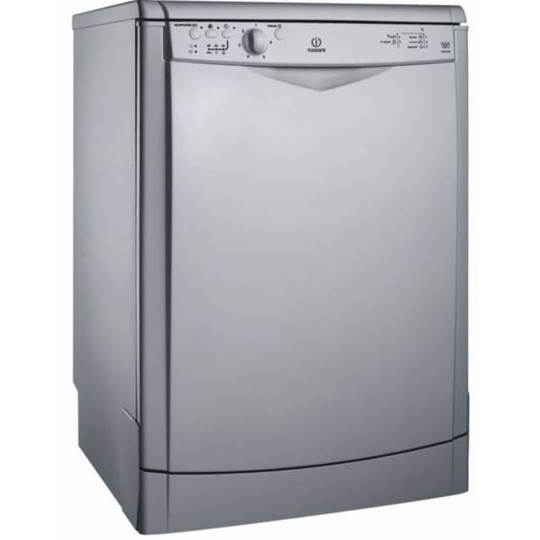 Lave vaisselle encastrable rosiere : prix – engagement qualité – comparateur
