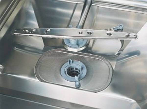 lave vaisselle 9 couverts