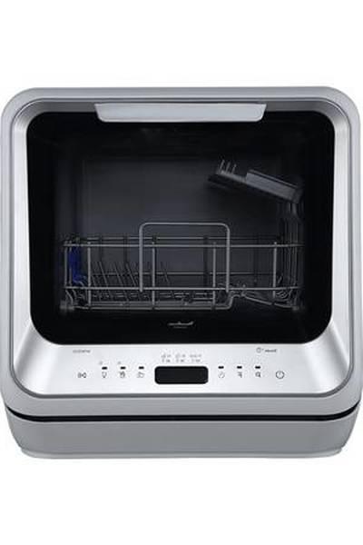 lave vaisselle brico depot