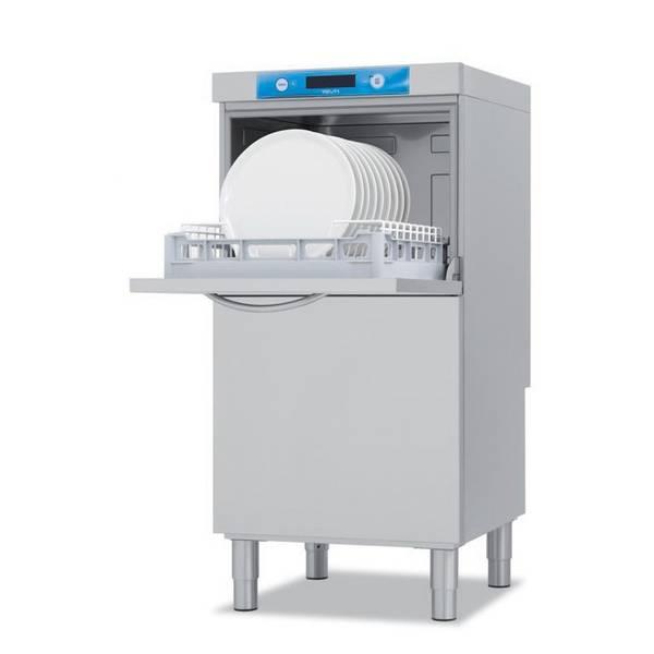 Lave vaisselle panier relevable : prix – engagement qualité – simple