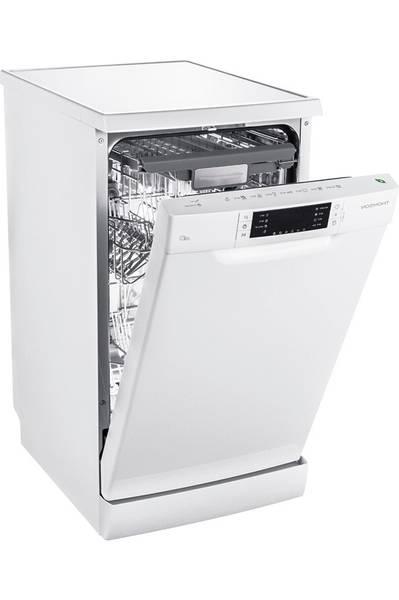 Lave vaisselle brandt dfh15624x : prix jamais vu – engagement qualité – critique