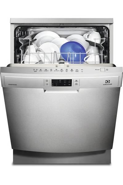 cuisson au lave vaisselle