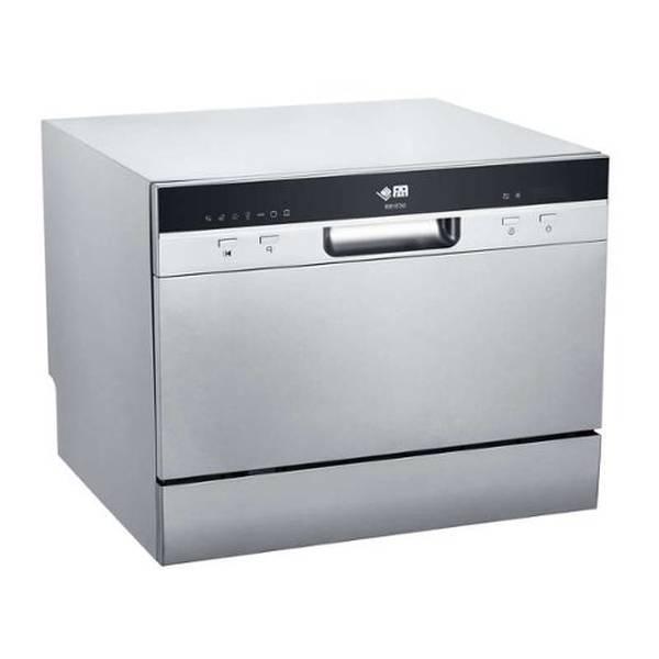 Nettoyer filtre lave vaisselle : offre exclusive – la meilleur offre du moment – critique forum