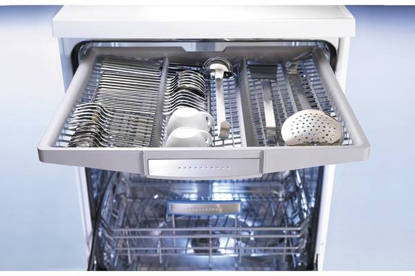 conforama lave vaisselle 45 cm