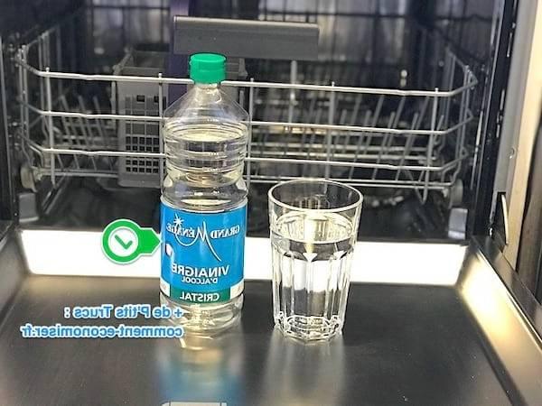 Lave vaisselle siemens e24 : prix cassé – unique – temoignages