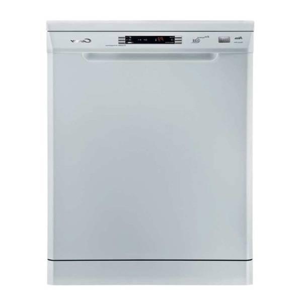 Tuyau vidange lave vaisselle : code promo – inimitable – test