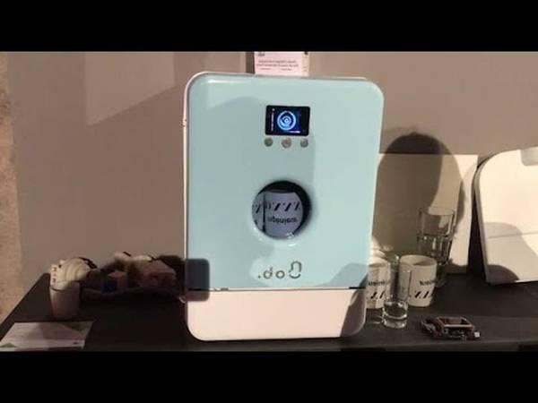 Beko lave vaisselle avis : motie prix – nouveau – guide