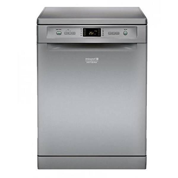 Ubaldi lave vaisselle : incroyable – disponible maintenant – comparatif