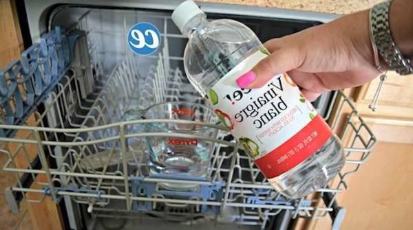 Lave vaisselle bosch mode d emploi : mini budget – inimitable – utile