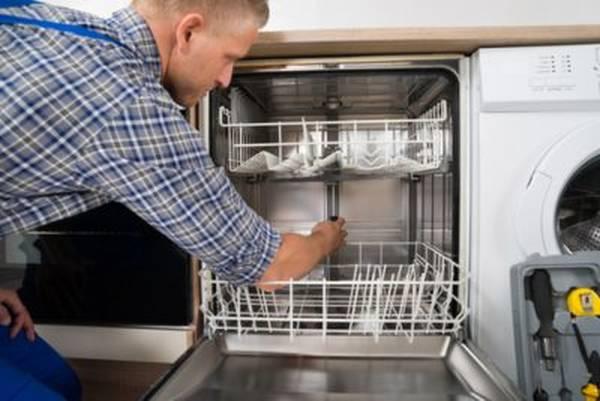 Pompe cyclage lave vaisselle : votre budget – exclusif – Top