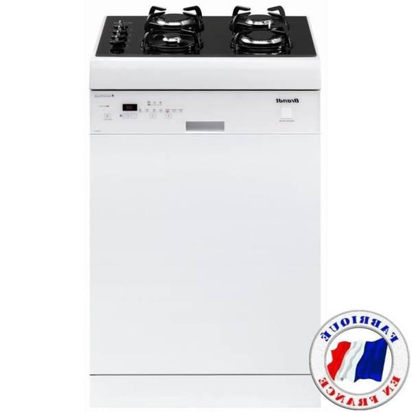 Lave vaisselle encastrable bosch smv46mx03e : prix massacrés – commander – test
